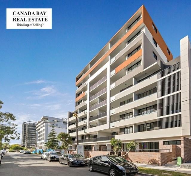 G05/16-20 Smallwood Avenue, NSW 2140