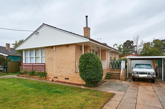 4 Moani Place, Kooringal NSW 2650