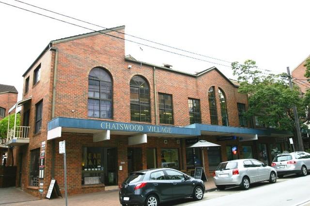 47 Neridah Street, Chatswood NSW 2067