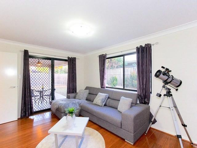 7 Boxwood Close, QLD 4110