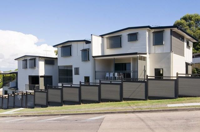 3/575 Vulture Street East, East Brisbane QLD 4169