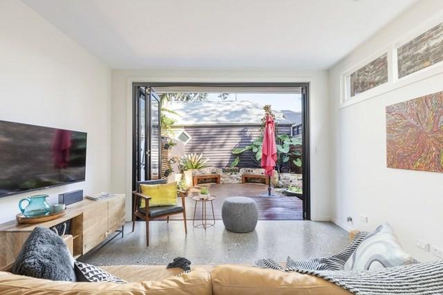 12 Valley Street, Balmain NSW 2041
