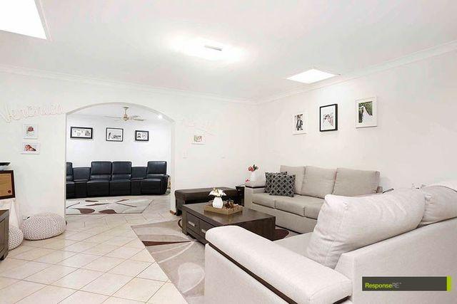 37 Robinson Street, NSW 2765
