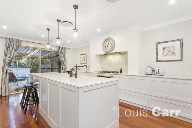 44 Millcroft Way, NSW 2155