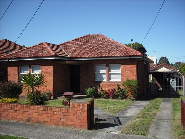 28 Greenhills Street, NSW 2132