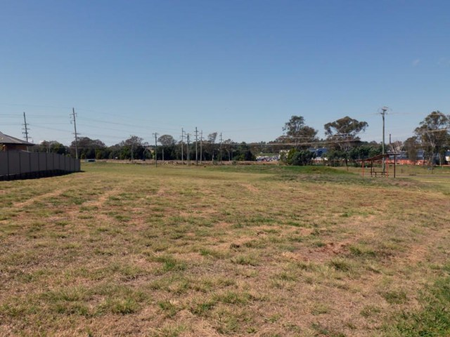 14 David Place, Kingaroy QLD 4610