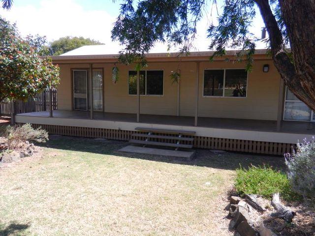 35 Evans Crescent, Warwick QLD 4370