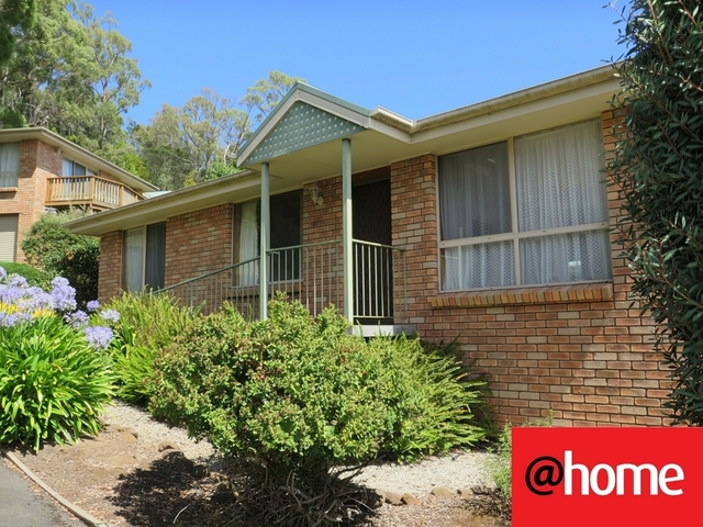 1/150 Pomona Road North, Riverside TAS 7250
