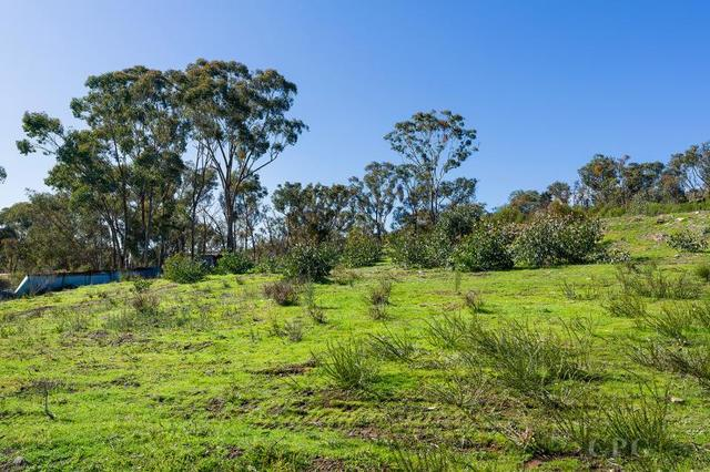 Lot 1/128 Fryers Road, Chewton VIC 3451