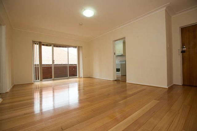4/1 Margaret Street, Strathfield NSW 2135