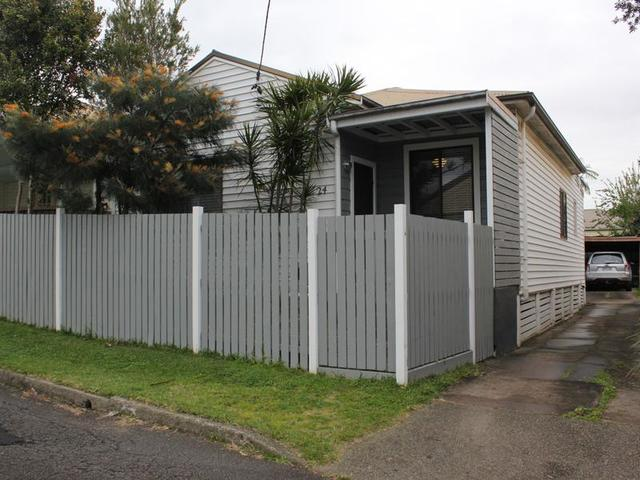 24 Omara Street, Mayfield East NSW 2304