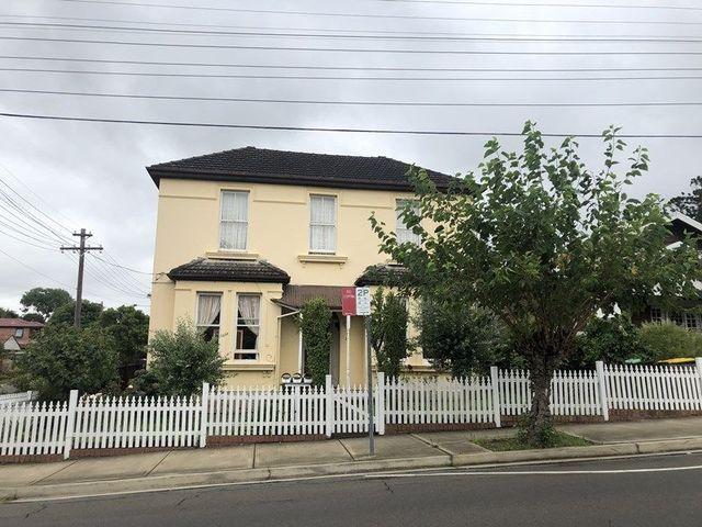 1/15 Nicholson St, NSW 2134