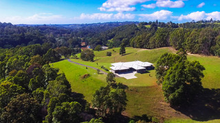 221 Duroby Creek Road Duroby NSW 2486