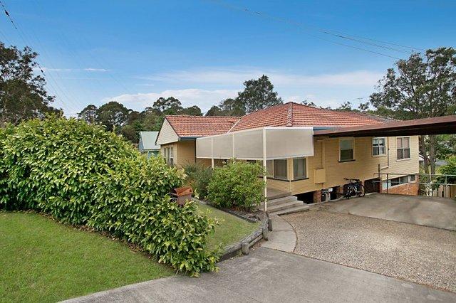 43 Naughton Avenue, Birmingham Gardens NSW 2287