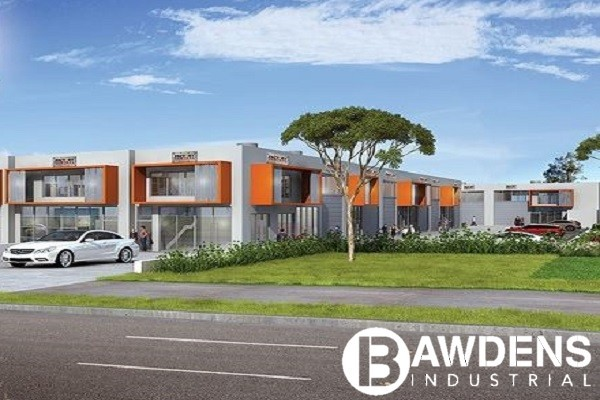 13/Lot 201/2 Withers Road, NSW 2155