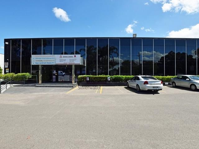 3/7-9 Underwood Road, Homebush NSW 2140