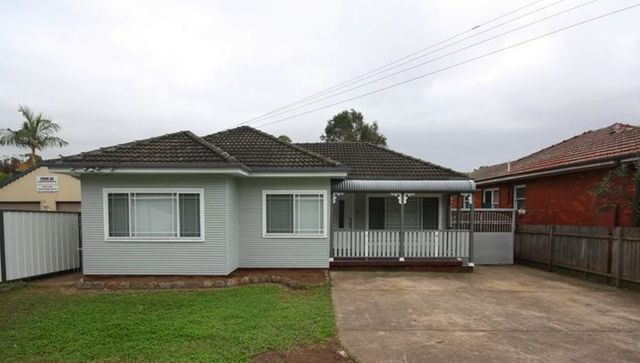 86 Rooty Hill Rd South, Rooty Hill NSW 2766