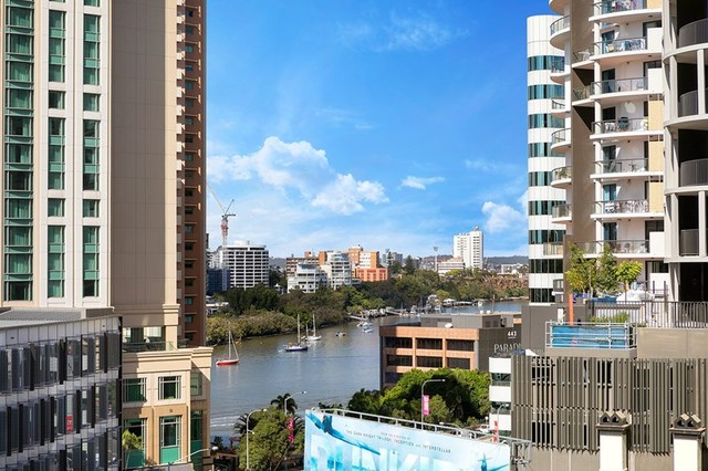 570 Queen Street, Brisbane City QLD 4000