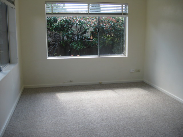 La Perouse Street, Griffith ACT 2603
