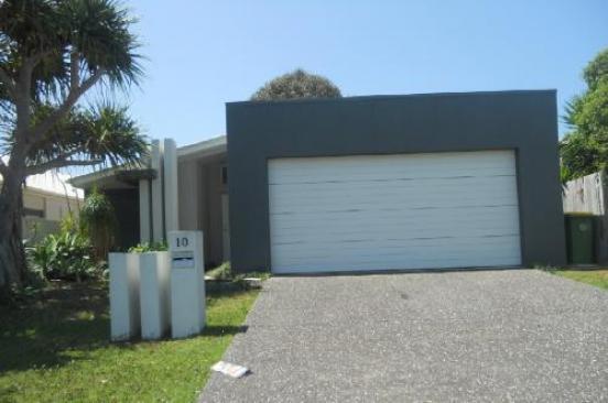10 Midyim Court, Meridan Plains QLD 4551