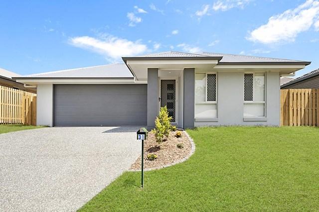 31 Flora Terrace, Pimpama QLD 4209