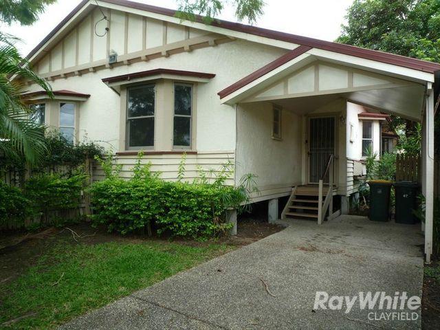 2/47 Winchester Street, QLD 4007