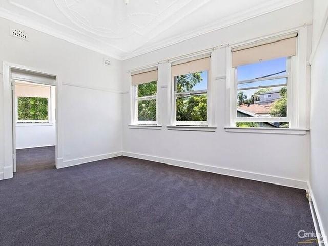 10/98h Bellevue Road, Bellevue Hill NSW 2023