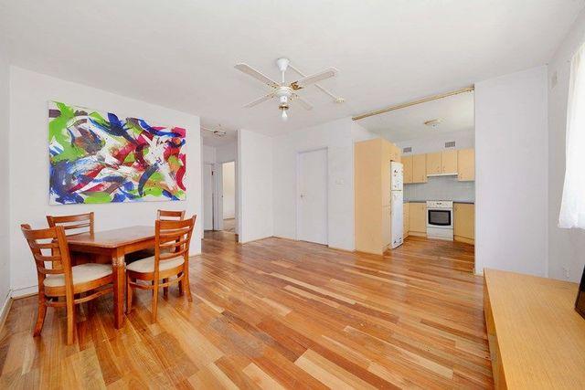 2/18 Jauncey Place, NSW 2036