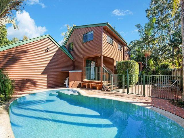 12 Nandewar Drive, Buderim QLD 4556