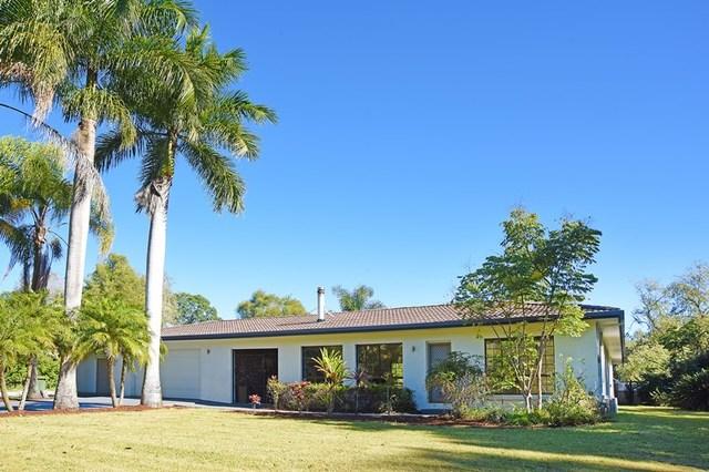 32 Mooloolah Meadows Drive, Mooloolah Valley QLD 4553