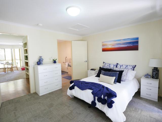 60 Edinburgh Drive, NSW 2430