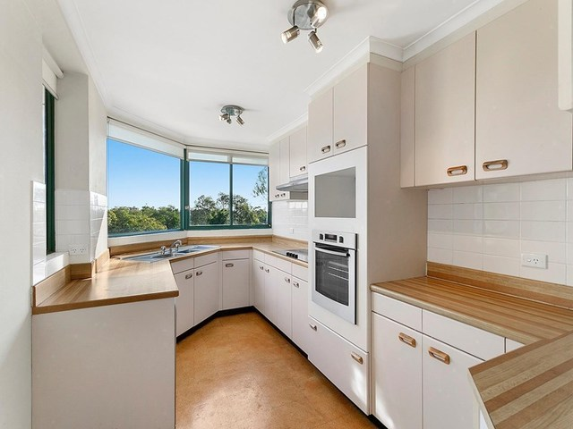 13/238 Falcon Street, North Sydney NSW 2060
