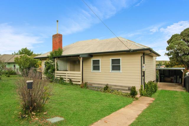 28 Harris Street, NSW 2630