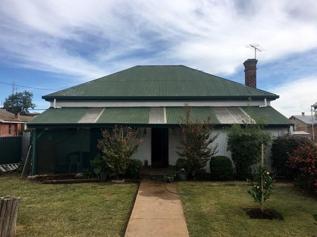42 Abbott St, Gunnedah NSW 2380