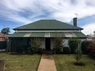 42 Abbott St Gunnedah NSW 2380