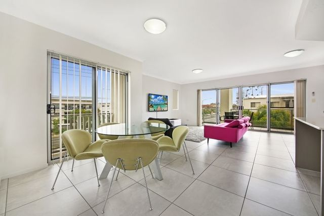 30/2341 Gold Coast Highway, QLD 4218