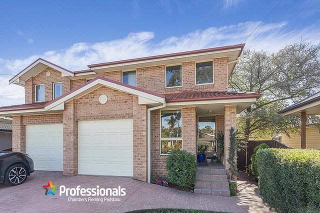 24 Whittle Avenue, Milperra NSW 2214