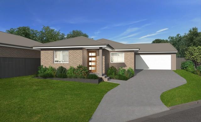 Lot 102/23 Wigmore Street, Cameron Park NSW 2285