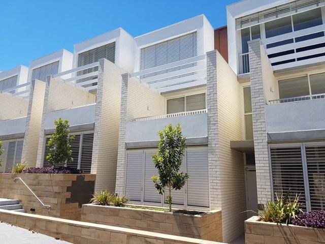 LVL2/100-102 Elliott Street, Balmain NSW 2041