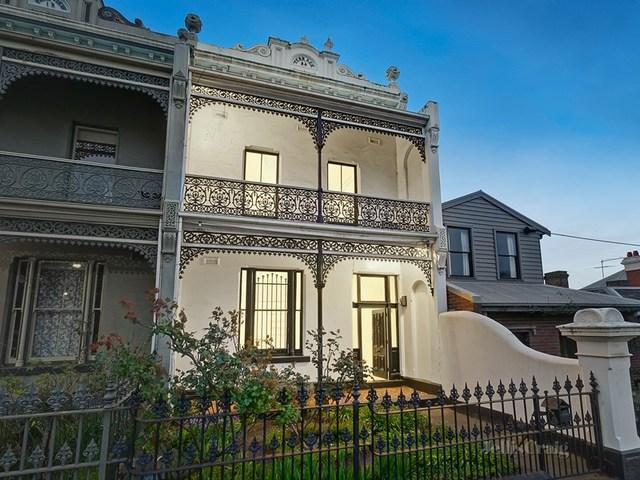 487 Dryburgh Street, North Melbourne VIC 3051