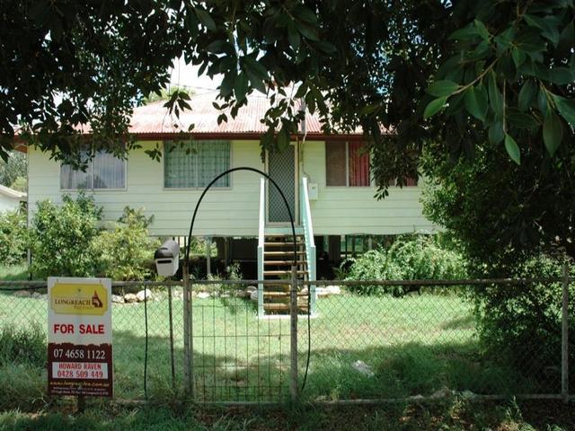 47 Eagle Street, Longreach QLD 4730