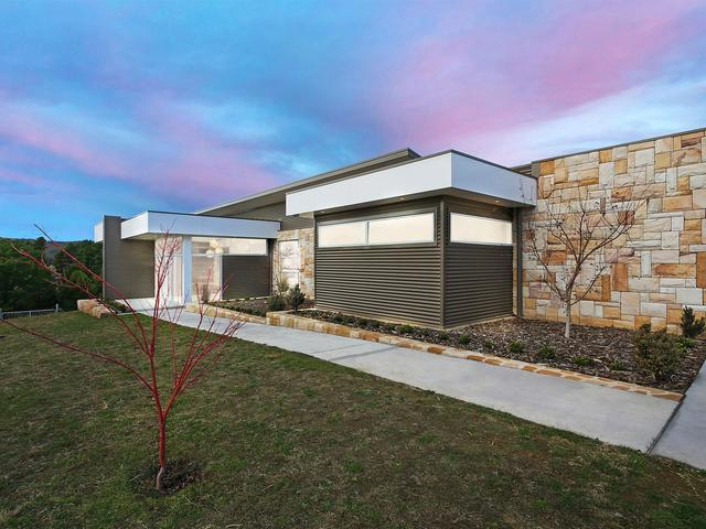86 Wyoming Road, Bywong NSW 2621