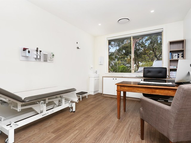 17/468-472 Kinsgway, Miranda NSW 2228