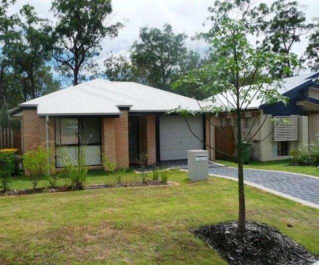 21 Talpa Street, Coomera QLD 4209