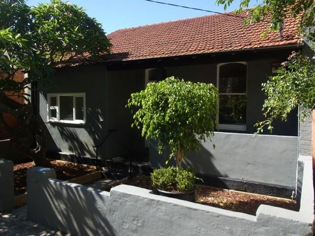 73 Burlington Street, Crows Nest NSW 2065