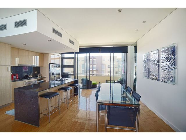 newcastle east real estate for sale allhomes