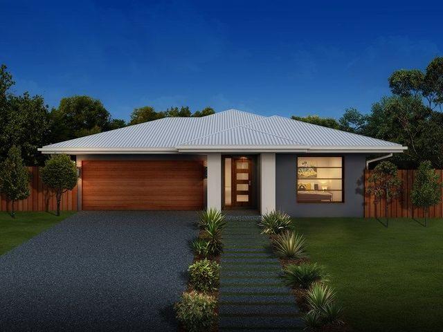 Lot 53 Franken Place, Heathwood QLD 4110