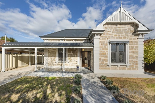 71 Hughes Street, Mile End SA 5031