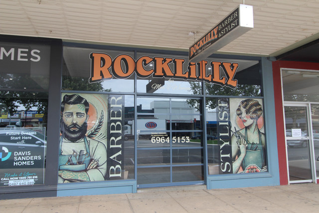 1/413 Banna Avenue, Griffith NSW 2680