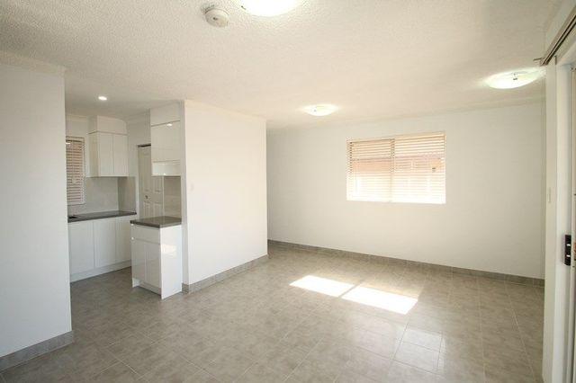 23/5 Stansell Street, Gladesville NSW 2111